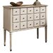Gallery Wallace 15 Drawer Chest of Drawers