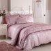 Charlotte Thomas Anastasia Oxford Pillowcase