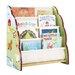 Wrigglebox Pasture Pals Children's 60.96cm Book Display