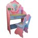 Wrigglebox Enchanted Dressing Table Set