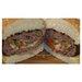 Callow Retail Stuffed Burger Express Maker
