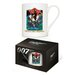 Art Group James Bond The Spy Who Loved Me Mug