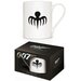 Art Group James Bond Spectre Octopus Mug