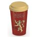 Art Group Game of Thrones House Lannister Mug