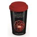 Art Group Game of Thrones House Targaryen Mug