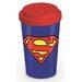 Art Group DC Comics Superman Travel Mug