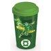 Art Group DC Comics Green Lantern Travel Mug