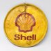 House Additions Top Shell Wall Decor