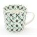 ECP Design Ltd Cross Mug by Skane