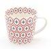 ECP Design Ltd Star Mug