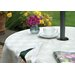 Gablemere Round Tablecloth