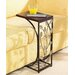 Gablemere Side Table