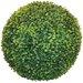 Cadix Buxus Ball Garden Decor