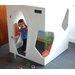 Smart Play House Kyoto Kids Indoor Playhouse