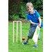 Garden Games 5 Piece Junior Cricket Set