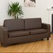 Global Furniture Direct 3 Seater Sofa