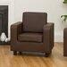 Global Furniture Direct Lounge Chair