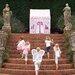 Wrigglebox Fairy Cottage Playhouse