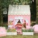 Wrigglebox Sweets and Ginger Playhouse