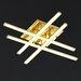 Honsel Deckenleuchte 1-flammig Mikado