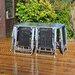 Kingfisher 6 Seater Dining Set