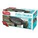 Kingfisher Electric Patio Heater