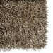 Rug Studio City Chic Taupe Area Rug