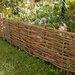 Chairworks Willow Garden Border