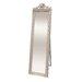 Innova Kensington Cheval Mirror