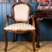 Derry's Dining Chair