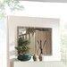 Wiemann Anpassbares Schlafzimmer-Set Loft, 180 x 200 cm