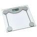 Green Wash Limbo Bathroom Scale