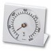 Green Wash Oven Thermometer (up to 300°C)