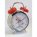 Imperial Clocks Alarm Clock
