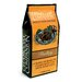 Charcoal Companion Poultry Smoking Wood Chip Blend