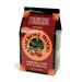 Charcoal Companion Hickory Wood Smoking Chip for BBQ