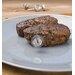 Charcoal Companion Reusable Steak Button®