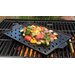 Charcoal Companion Flame-Friendly™ Ceramic barbecuing Grid