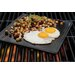 Charcoal Companion Flame-Friendly™ Ceramic Griddle