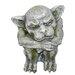 Design Toscano Statue Ashes the Gargoyle