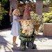 Design Toscano Gottfried the Gigantic Garden Gnome Statue