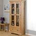 Hometime Constance Display Cabinet