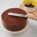 Cake Boss 5 Piece Decorative and Serve Set