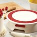 Cake Boss 3 Piece Cake Decorating Set