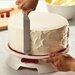 Cake Boss Decorating Turn Table