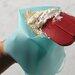 Cake Boss 3 Piece Piping Bag Set