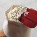 Cake Boss 25.4cm Piping Bag