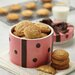 Cake Boss Novelty Cookie Jar