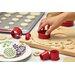 Cake Boss 12 Piece Gift Cookie Set