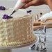 Cake Boss 24 Piece Advanced Tip Set